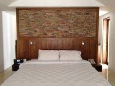 Master bed Cosy, Bali, Pride, Villa, Furniture, Home Decor, Homemade Home Decor, Home Furnishings, Fork