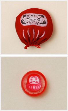DARUMA http://www.nomad-chic.com/search/index.html?term=daruma