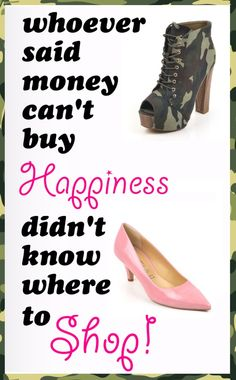 #shoes #quotes #tipeetacchi