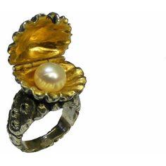 Bella doom ring 💍- kapin