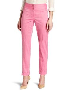 7e20eb8bea57 Like this  14.87 Ankle Pants