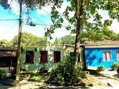 Arraial D'Ajuda, Bahia, Brasil ph @fotovitor  #brasil #bahia #tropical #roadtrip #trip