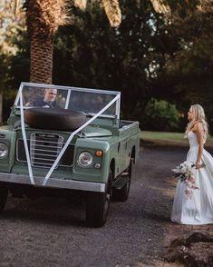 Wedding Car, Car Photos, Antique Cars, Vintage Cars