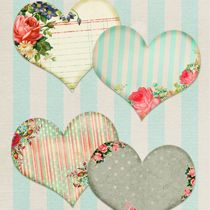 Livre imprimíveis-corações-2