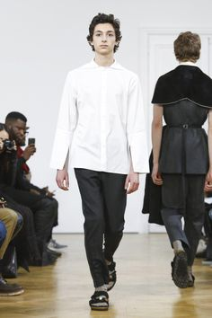 22-4_Hommes Menswear Fall Winter 2017 Paris