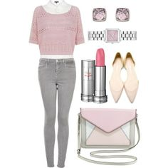 robin8227 on Polyvore