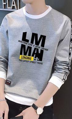 Polo T Shirts, Boys Shirts, Mens Sweatshirts, Mens Tees, Marvel Clothes, Shirt Print Design, Mens Clothing Styles, Printed Shirts, Shirt Style