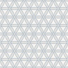 << Back to wallpapers Barclay Butera Roomsets Barclay Butera Wallpapers Live In Style, Pattern Matching, Blue Wallpapers, Design Elements, The Unit, Repeat, Fire, Sisal, Contents