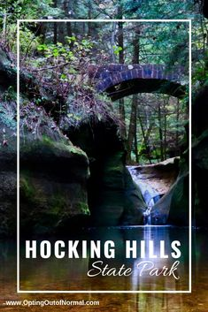 Discover hidden gems, cool attractions, and unusual things to do in Ohio. Off the beaten path is the best way to explore Ohio. Exploring the free things to do in Ohio, plus the most Scenic places to visit. Rv Travel, Travel Destinations, Canada Travel, Cincinnati, Cleveland, Free Things To Do, Go Camping, Amazing Things, Cool Places To Visit