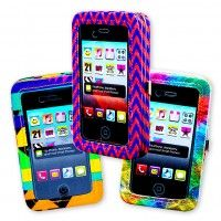 brand new 06e5b e585f 36 Best iPod & iPad/iPad mini accessories must-haves images in 2013 ...