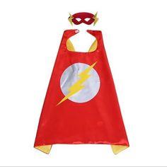 Kids' Superhero Costume, Halloween Costumes