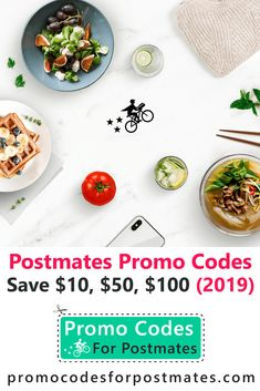 Image result for https://promocodesforpostmates.com/