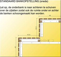 sauna_snede_over_banken.jpg (1591×1479)