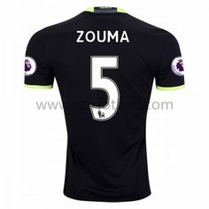 Chelsea Jerseys,all cheap football shirts are good AAA+ quality and fast shipping,all the soccer uniforms will be shipped as soon as possible,guaranteed original best quality China soccer shirts Chelsea Football Shirt, Chelsea Soccer, Cheap Football Shirts, Soccer Shirts, Soccer Jerseys, Soccer Gear, Soccer Uniforms, Kids Soccer, Premier League
