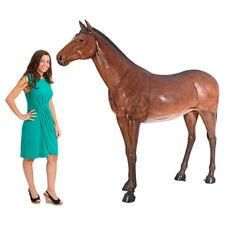 Farm Animal Statues - Outdoor Horse & Cow Statues - Design Toscano Andalusian Horse, Friesian Horse, Arabian Horses, Palomino, Equestrian Statue, Outdoor Statues, Work Horses, Majestic Horse, Animal Statues
