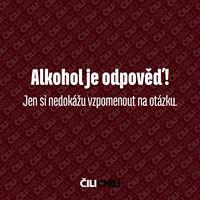 Shadowhunters Malec, Funny Memes, Jokes, Jaba, Humor, Chili, Lol, Quotation, Cheer