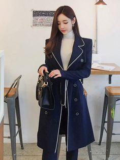 ce3694f03f97 Office lady dress suits women blazer jacket + fashion sheath dresses two  pieces set business suits work wear blazer coat sets in 2019 | Women's Suits  ...