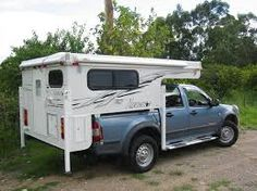 Scattrecreation offers special edition series of Northern Lite truck campers with different sizes. Due to its standard features, Customer prefers to buy this product. Mercedes Sprinter 4x4 Camper, Truck Camper, Recreational Vehicles, Trucks, Up, Star, Unique, Motorhome, Cabins