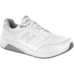 14 Best new balance suede new cheapnewbalance4sale images