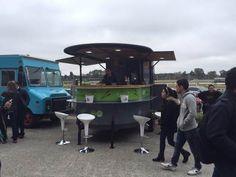alquiler y venta foodtruck, trailer, stand movil, led