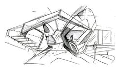 Architecture Design Concept Sketches Best Design Ideas 58356 Design Ideas