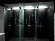「シャワールーム」の画像検索結果