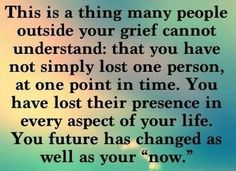 Widow Quotes, Grief Poems, Grief Quotes Mother, I Miss My Mom, Grieving Mother, Grieving Quotes, Loss Quotes, Good Day Song, Favorite Quotes