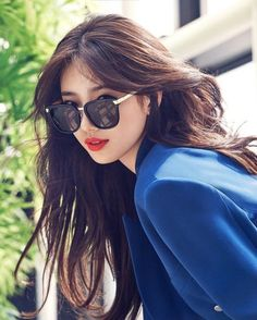 Uploaded by Tabi ♡. Find images and videos about miss a, suzy and suzy bae on We Heart It - the app to get lost in what you love. Bae Suzy, Korean Actresses, Actors & Actresses, Korean Beauty, Asian Beauty, Korean Girl, Asian Girl, Miss A Suzy, Idole