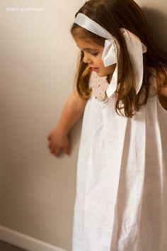 .com kaa couture créatrice robe de mariée à lyon - robe de ...