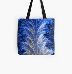 Art Bag, Fractal Art, Zipper Pouch, Digital Art, My Arts, Reusable Tote Bags, Art Prints, Printed, Awesome