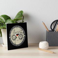 Biker, Phone Covers, Designs, Calves, Tropical, Clock, Good Things, Hoodies, Gifts