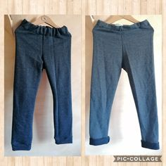 Pajama Pants, Pajamas, Sweatpants, Projects, Fashion, Pjs, Log Projects, Moda, Blue Prints