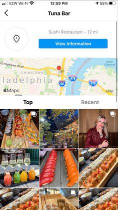 Activities Near Me, Restaurant, Diner Restaurant, Restaurants, Dining