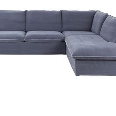 The couch! Boys Online, Sissy Boys, Sit Back And Relax, Home Living Room, Interior Styling, Cool Furniture, Interior Architecture, Cribs, Home Goods