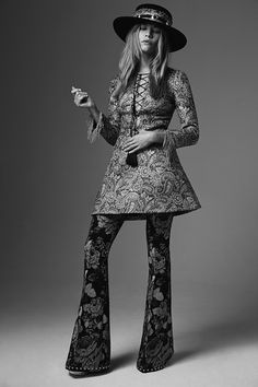 #Gigi #Hadid | Inspiration for #editorial #fashion #photographer #Drew #Denny #model #supermodel #style #beauty #swimsuit #bikini #covergirl #guess #vogue #elle