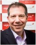 Interview with @Virgin Atlantic CEO Craig Kreeger #businesstravel #airlines (via Business Travel News)