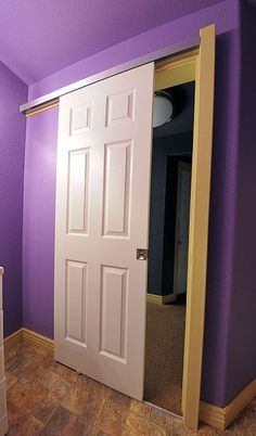 1000 Ideas About Door Alternatives On Pinterest Closet Door Alternative C