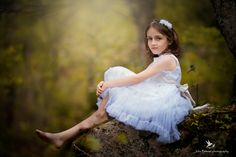 Little Princess by Julia  Bittner on 500px 94.4