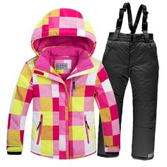 http://babyclothes.fashiongarments.biz/  New ski jacket+pants snowsuit fur lining ski suit kids winter clothing set for boys and girls new skiing sports coat 4-16a, http://babyclothes.fashiongarments.biz/products/new-ski-jacketpants-snowsuit-fur-lining-ski-suit-kids-winter-clothing-set-for-boys-and-girls-new-skiing-sports-coat-4-16a/, 	  Thank you for coming to our stores. We wish you a joyful shopping experience. we will do our utmost to identify the size and product specifications…