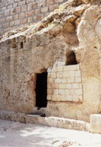 The Resurrection - 7 Proofs Of The Resurrection Of Jesus Christ