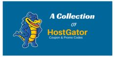 are the leading service provider established in Successfully hosted 8 million At HostGator, you get phone support, a web price, live chat, community forums. Coupon Websites, Coupons, Coding, Collection, January, Community, Coupon, Programming