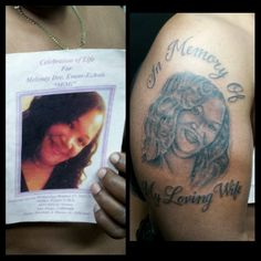 portrait tattoo by hung at hungs tattoo parlor