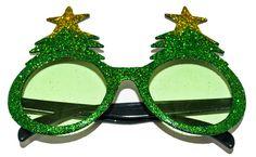 Christmas glasses | eBay UK | eBay.co.uk