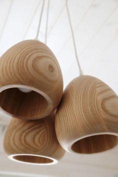 More African ingenuity | Bespoke Design | Interior decor | Accessories @ http://www.onibespoke.com  ka sisse, et kuvaks neid lakke