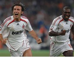 Milan Wallpaper, I Remember When, Ac Milan, Pitch, Comebacks, Soccer, Play, Future, Create