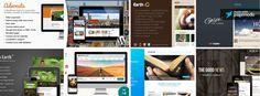 22 Best Non Profit WordPress Themes
