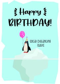 Happy Birthday Art, Happy Birthday Wishes Quotes, Birthday Card Sayings, Happy Birthday Pictures, Happy Birthday Greetings, Funny Birthday Cards, Birthday Quotes, Happy Bday Man, Free Happy Birthday Cards