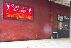 The 7 Best Dive Bars in Atlanta - Neighborhood Guide to Dive Bars