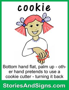 C's books are fun stories for kids that will easily teach American Sign… Sign Language Basics, Sign Language Chart, Sign Language For Kids, Sign Language Phrases, Sign Language Interpreter, British Sign Language, Sign Language Alphabet, Learn Sign Language, Language Lessons