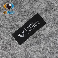 Cheap clothing labels, Buy Quality designer clothing labels directly from China designer woven labels Suppliers: Free Design & Free Shipping Customize 200pcs/lot Outdoor sports clothing labels/garment tags / woven label/ embroidered label